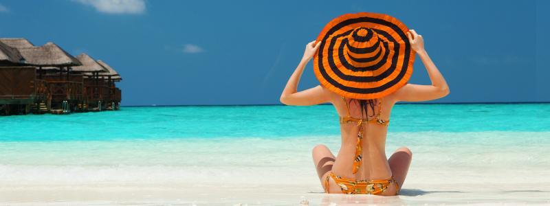 Gastgeberverzeichnis24, Gastgeber, Unterkunft, Unterkunft Anbieter, Last Minute, Lastminute Reise(n)büro, Urlaub, Reisen, Ferien, Zimmer, Hotel, Unterkünfte,
